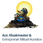 Aut. Kloakmester og Entreprenør