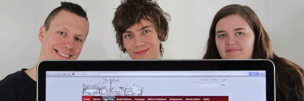 Jonas-Tobias-og-Mie-med-den-nye-hjemmeside-8893