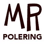 MR-Polering
