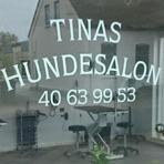 Tinas-Hundesalon