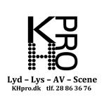 khpro