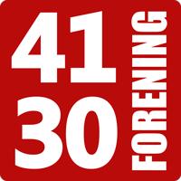 200x200-forening