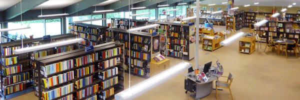 vibybibliotek