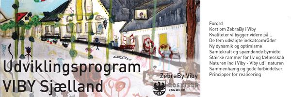 Udviklingsprogram-for-Viby