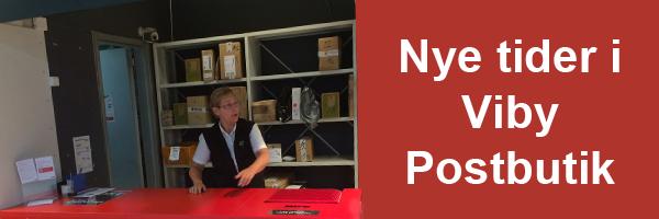 nye-tider-i-viby-postbutik