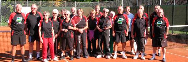 tenis-ramsoe