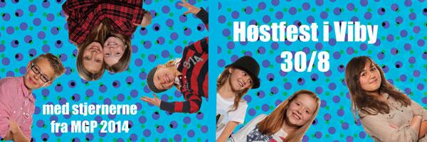 MGP-Stjerner-til-Høstfest-i-Viby