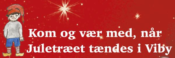 Banner til web
