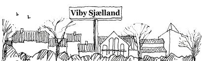 Viby Sjælland