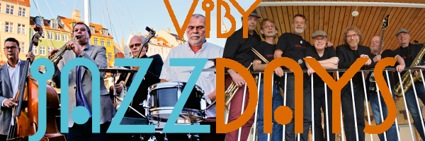 Jazzdaysbillede