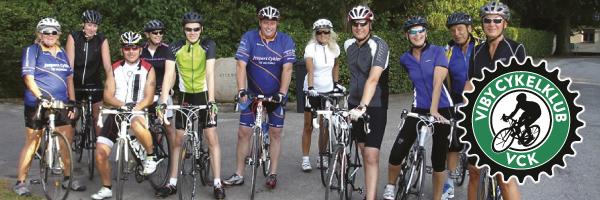 VibyCykelklub