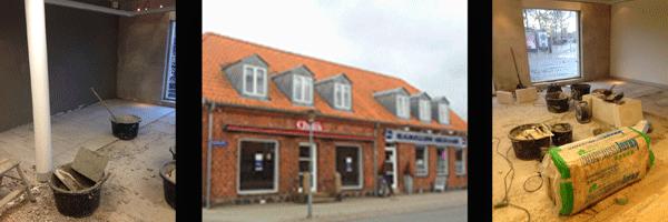 Det-pusler-i-købmandsgården