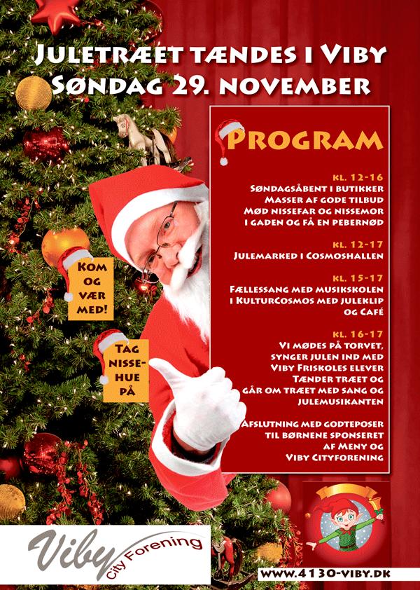 Plakat-Juletræstænding-2015