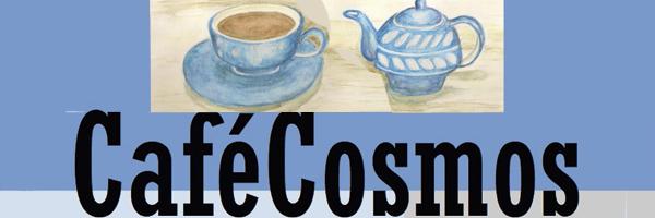Café-Cosmos