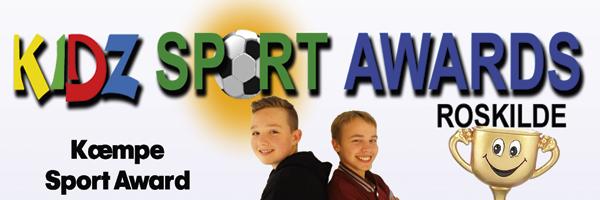 Kidz-sport-awards