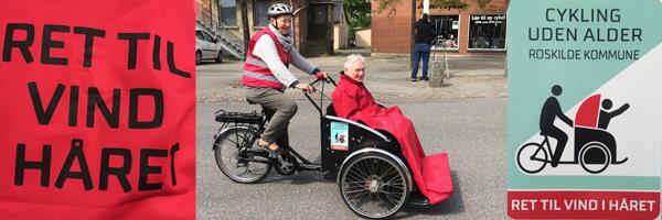 Cykling-uden-alder