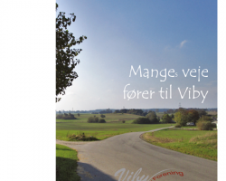 Magasin om Viby