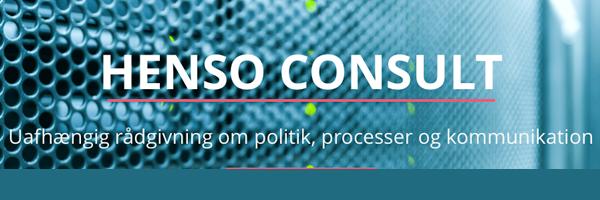 Handel & Erhverv i Viby Sjælland
