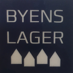 Byens lager